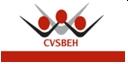 CDA Herts and Broxbourne and East Herts CVS