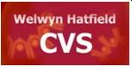 Welwyn Hatfield CVS