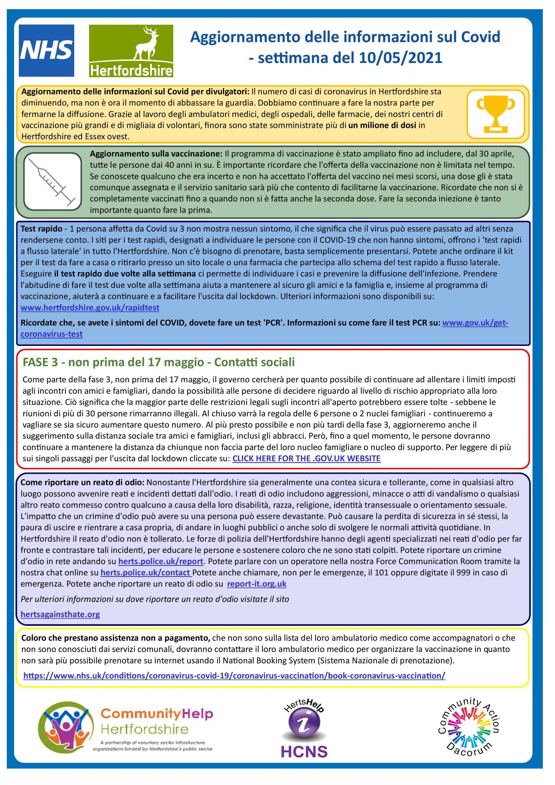 health urdu language pdf